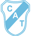 Club Atletico Temperley