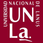 Universidad de Lanús