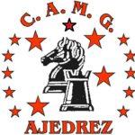 Club Atlético Monte Grande