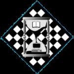 Sociedad de Fomento Union Vecinal de Villa Diamante y Biblioteca Popular 1 de Mayo (Fusionadas)
